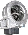вентилятор подачи воздуха в пеллетный котел