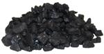 каменный уголь используется в пеллетном котле при отсутствии пеллет
