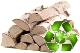 дрова топливо для твердотопливного котла резервное топливо для пеллетного котла СТАРТ